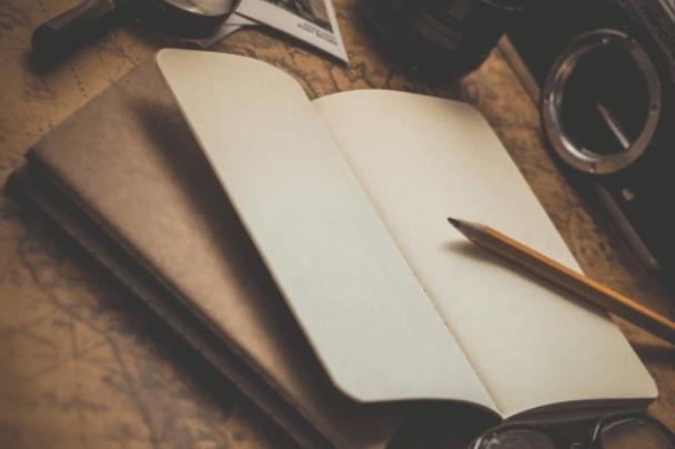 Le copywriting en seo
