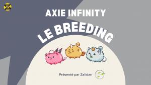 Le breeding