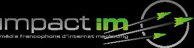 cropped-logo-impact-im.png